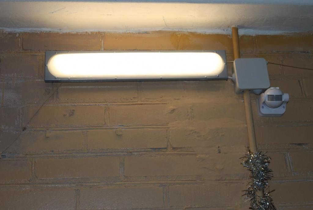 светодиодный светильник Луна11.JPG